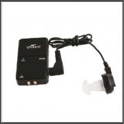 Hearing Aid รุ่น VHP-801-1