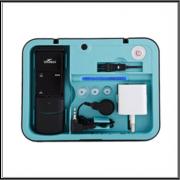 Hearing Aid รุ่น VHP-801-4