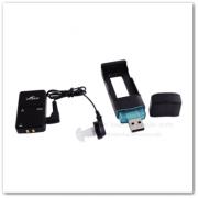 Hearing Aid รุ่น VHP-801-6