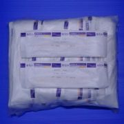 cotton sweb sterile 3