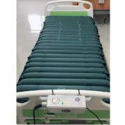 air mattress for patient NC brand 1