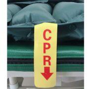 air mattress for patient NC brand 2